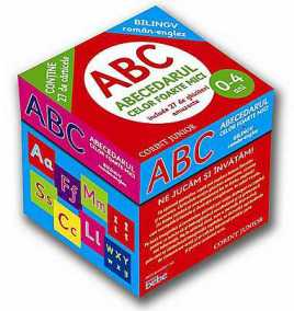 abc-abecedarul-celor-foarte-mici