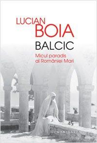 balcic_lucian_boia