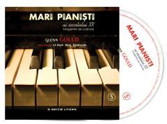 colectia-mari-pianisti