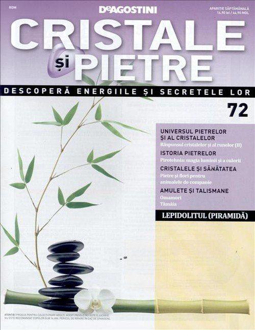 cristale-si-pietre-romania-cover-nr-72-2014