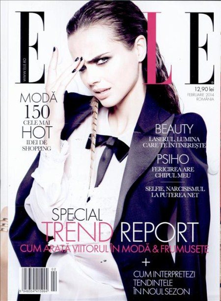 elle-romania-cover-nr-195-2014