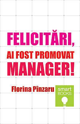 felicitari-ai-fost-promovat-manager