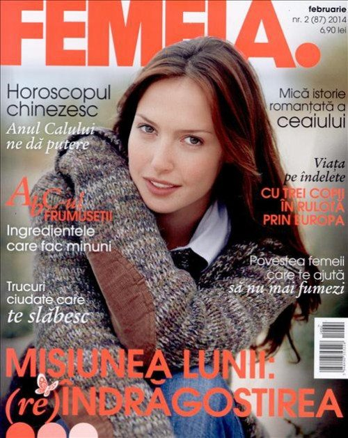 femeia-romania-cover-nr-2-2014