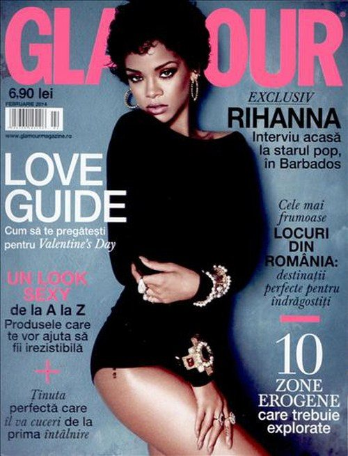 glamour-romania-cover-nr-2-2014