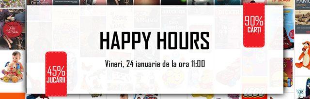 happy_hours_elefant