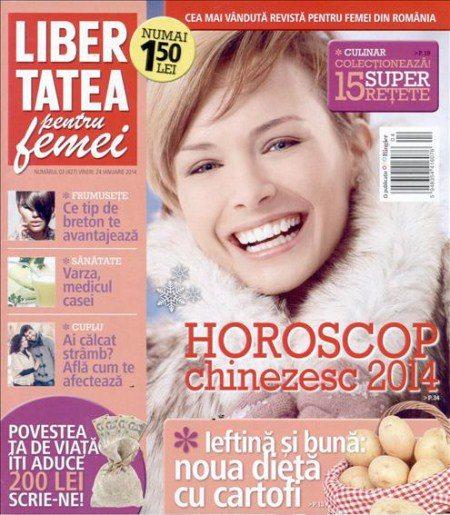 libertatea-pentru-femei-romania-cover-nr-3-2014