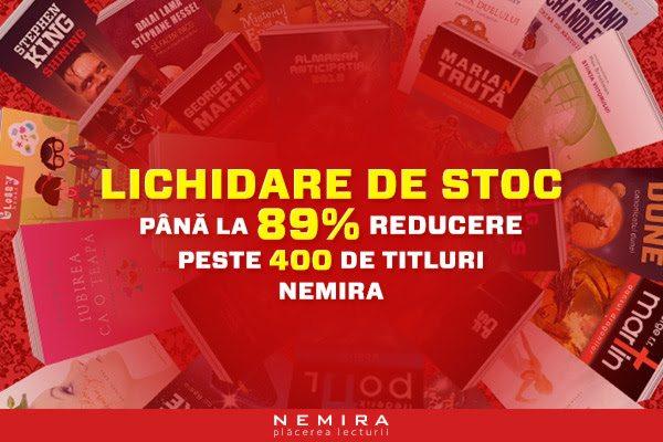 lichidari_stoc_carti_nemira