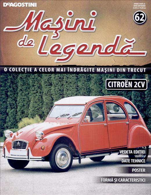 masini-de-legenda-60-romania-cover-nr-62-2014