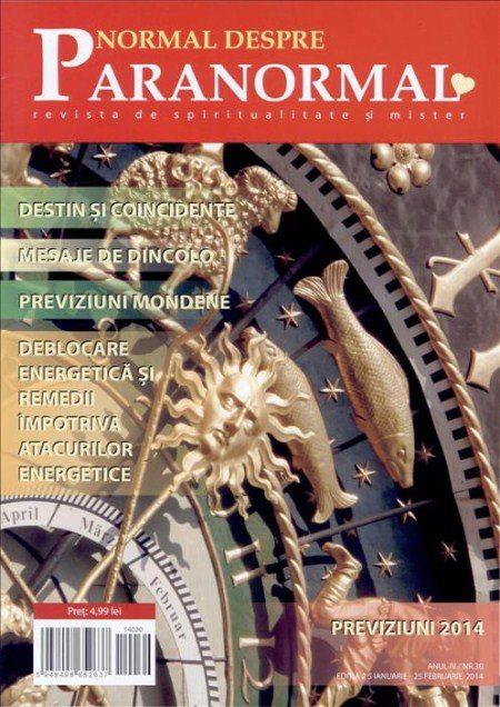 normal-despre-paranormal-romania-cover-nr-30-2014