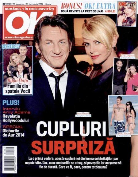 ok-romania-cover-nr-2-2014