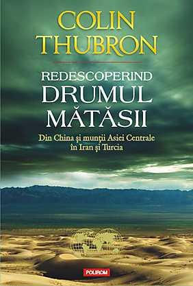 redescoperind-drumul-matasii-din-china-si-muntii-asiei-centrale-in-iran-si-turcia_1_produs