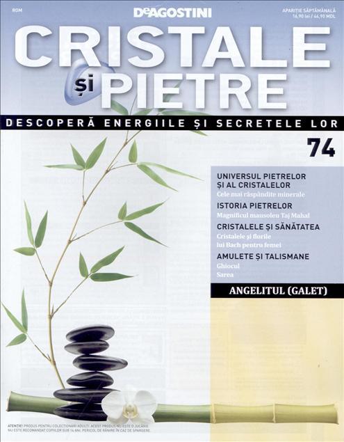 cristale-si-pietre-romania-cover-nr-74-2014