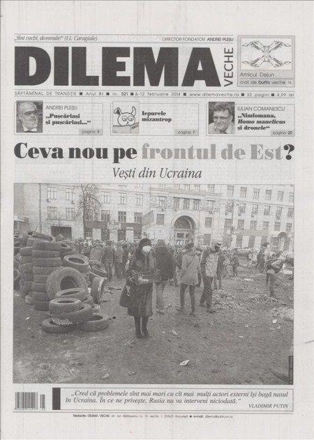 dilema-veche-romania-cover-nr-521-2014