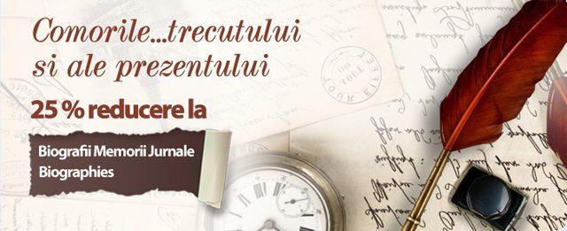 memorii_jurnale