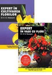 pachet-expert-in-cultivarea-plantelor-florilor