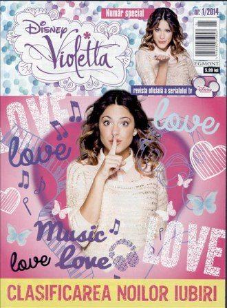 violetta-special-romania-cover-nr-1-2014