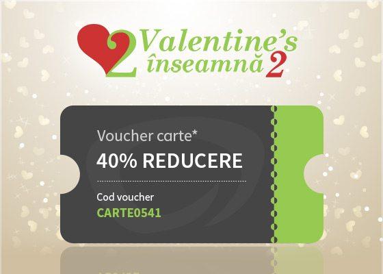 voucher_elefant_valentine
