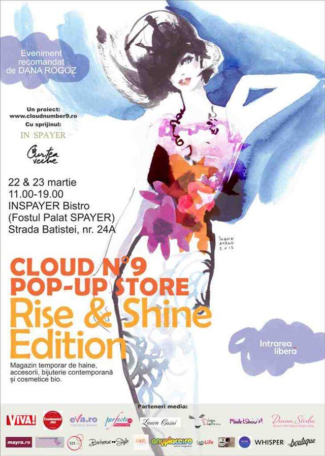 Afis-Cloud-martie