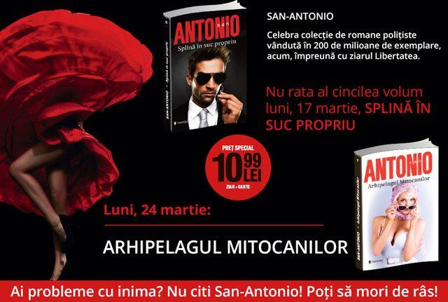 LP-SanAntonio61