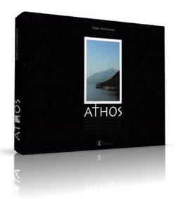 athos_album