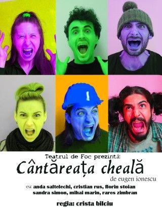 cantareata_cheala
