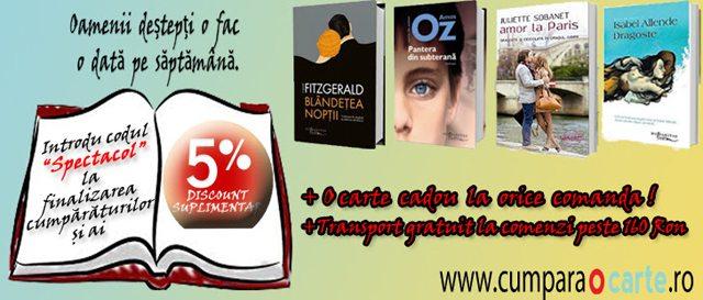 cumparaocarte_promo