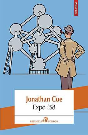 expo-58