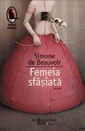 femeia_sfasiata