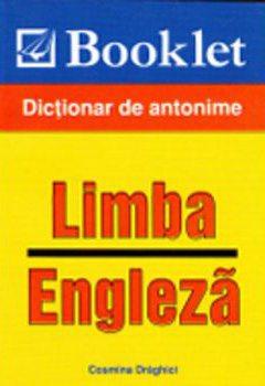 limba_engleza