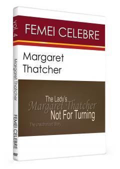 magaret-thatcher
