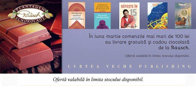 promo_curtea_veche