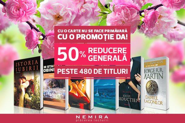 promo_nemira_8_Martie