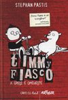 timmy-fiasco-a-gresi-e-omeneste