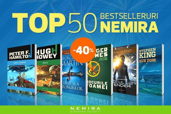 top_nemira_reduceri_bestseller