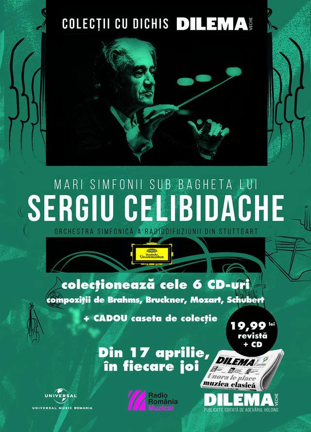 Mari-simfonii-Sergiu-Celibidache