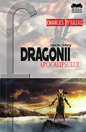 dragonii-apocalipsului