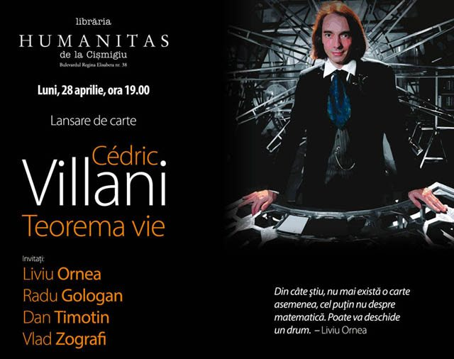 eveniment_Humanitas