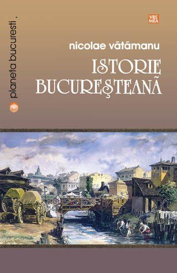 istorie_bucuresteana