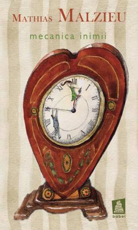 mecanica-inimii