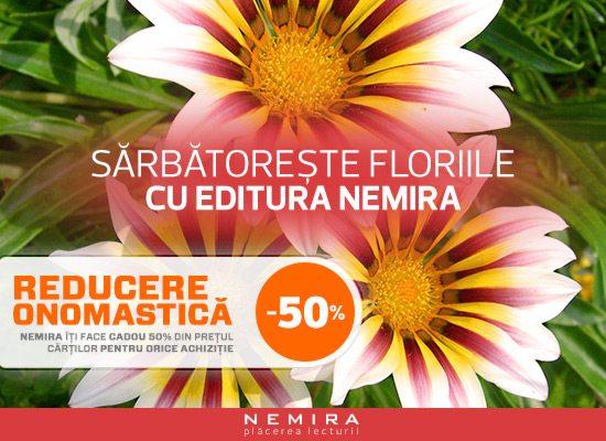 reducere_florii_nemira