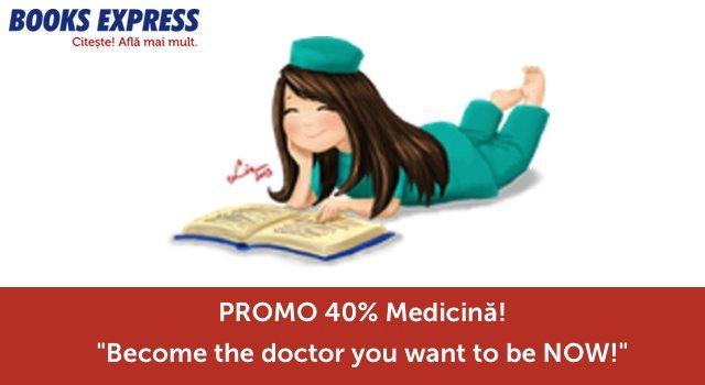 640x350 - PROMO Medicina
