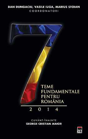7-teme-fundamentale-pentru-romania