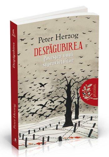 Despagubirea,-Peter-Herzog-3D-2