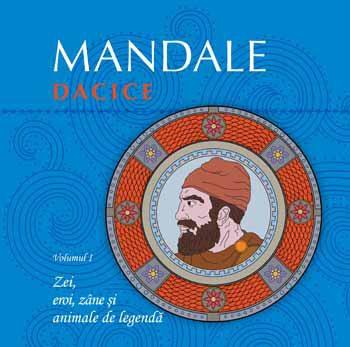 Mandale-Dacice_Coperta1