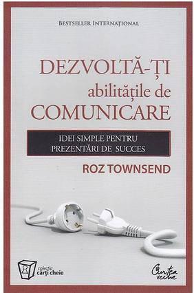 dezvolta-ti-abilitatile-de-comunicare