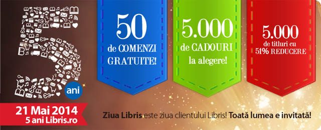 libris_day