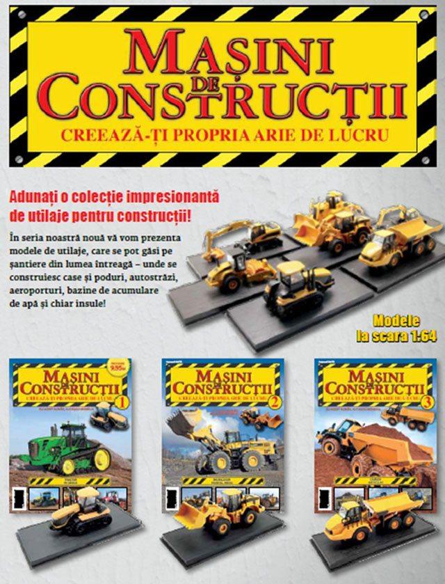 masini-de-constructii