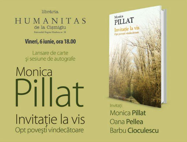 Monica_Pillat