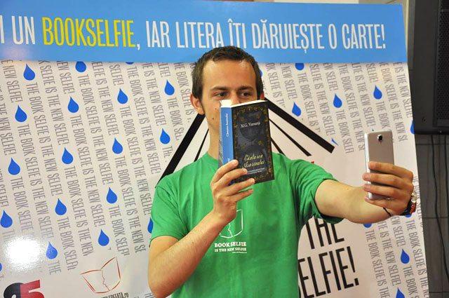 Victor_Bookfest