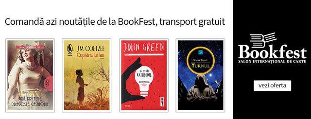 bookfest_noutati